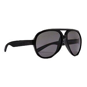 Óculos de Sol Evoke Diamond Aviator A01/59 Preto