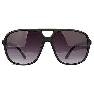 Óculos de Sol Bulget BG5111 D01/58 Preto