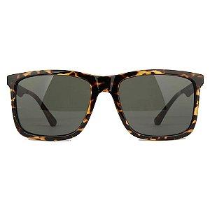 Óculos de Sol Bulget BG5109 G21/57 Tartaruga