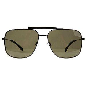 Óculos de Sol Bulget BG3201 02A/59 Preto