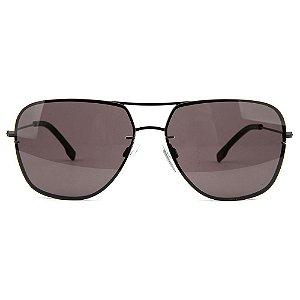 Óculos de Sol Bulget BG3199 09A/59 Preto