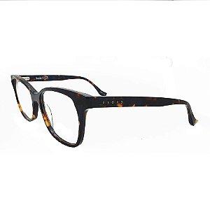 Óculos de Grau Evoke Awake 4 G21/55 Tartaruga