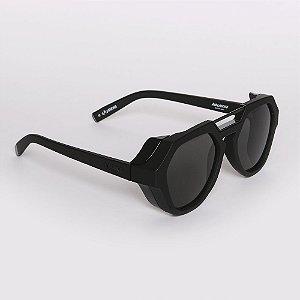Óculos de Sol Evoke AVALANCHEA01/54 - Preto
