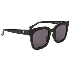 Óculos de Sol Atitude AT5408 A01/53 Preto