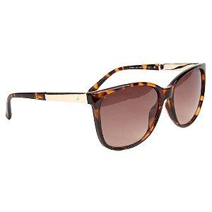 Óculos de Sol Atitude AT5389 G21/59 Tartaruga