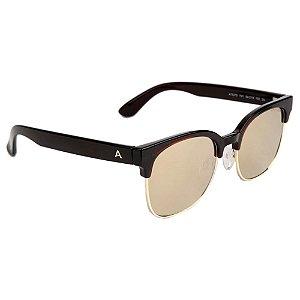 Óculos de Sol Atitude AT5370 T01/54 Preto