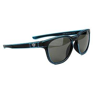 Óculos de Sol Atitude AT5343 D03/55 Preto