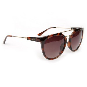 Óculos de Sol Atitude AT5294 G21/53 Tartaruga