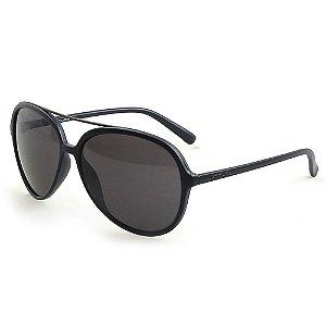 Óculos de Sol Atitude AT5244 D03/59 Azul Marinho