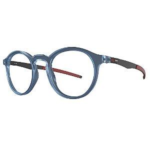 Óculos de Grau HB 93158/46 Azul