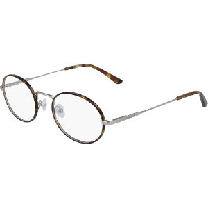 Óculos de Grau Calvin Klein CK20115 282/51 Tartaruga