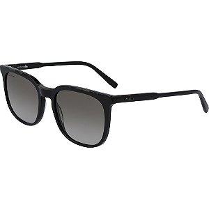 Óculos de Sol Lacoste L925S 002/54 Preto/Tartaruga
