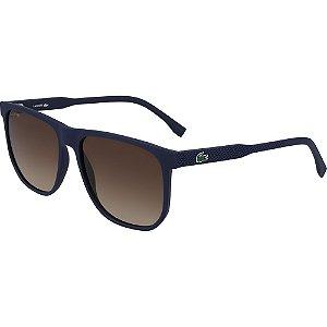 Óculos de Sol Lacoste L922S 424/57 Azul Fosco