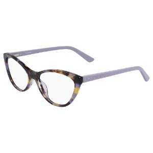 Óculos de Grau Calvin Klein CK20506 524/53 Tartaruga