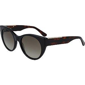Óculos de Sol Lacoste L913S 001/53 Preto
