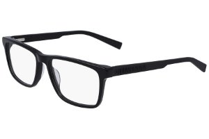 Óculos de Grau Nautica N8147 001/54 Preto