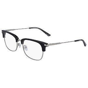 Óculos de Grau Calvin Klein CK19105 001/52 Preto