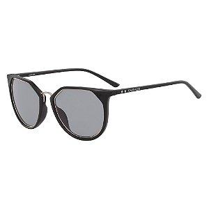 Óculos de Sol Calvin Klein CK18531S 001/54 - Preto