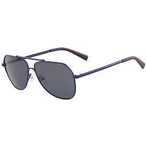 Óculos de Sol Nautica N4636SP 420/60 Azul Fosco