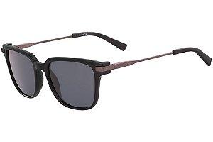 Óculos de Sol Nautica N3635SP 001/54 Preto