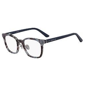 Óculos de Grau Calvin Klein CK18512 453/51 - Tartaruga