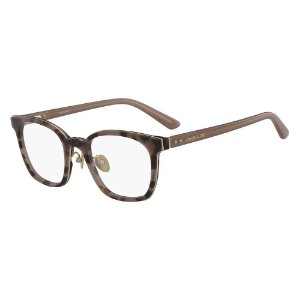 Óculos de Grau Calvin Klein CK18512 242/51 - Tartaruga