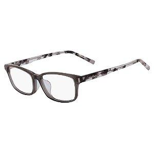 Óculos de Grau Calvin Klein CK5999A 040/54 Cinza