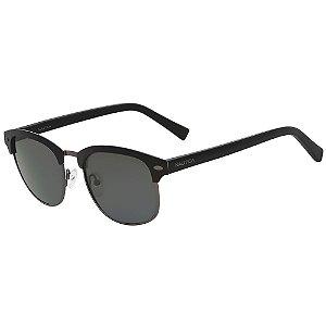Óculos de Sol Nautica N4622SP 005/53 Preto Fosco