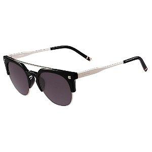 Óculos de Sol Calvin Klein CK3199S 001/52 - Preto