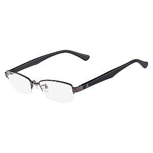Óculos de Grau Calvin Klein CK5304A 035/53 Cinza