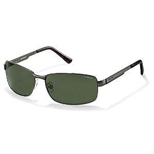 Óculos de Sol Polaroid P4416/63 Cinza Escuro
