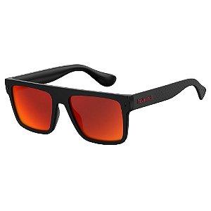 Óculos de Sol Havaianas Marau/56 -Preto