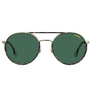 Óculos de Sol Carrera Sole Unissex  208/S 54-Verde