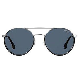Óculos de Sol Carrera Sole Unissex  208/S 54-Azul