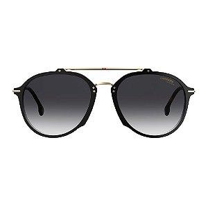 Óculos de Sol Carrera Sole Unissex  171/S 55-Marrom