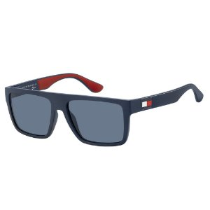 Óculos de Sol Tommy Hilfiger TH 1605/S/56 Azul