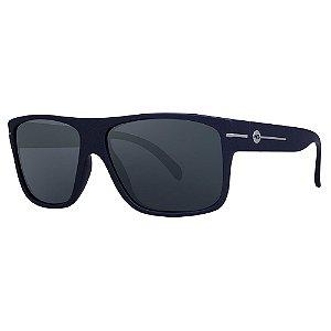 Óculos de Sol HB Would/58 Cinza - Lente Cinza