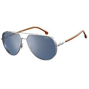 Óculos de Sol Carrera 221/S -  60 - Cinza