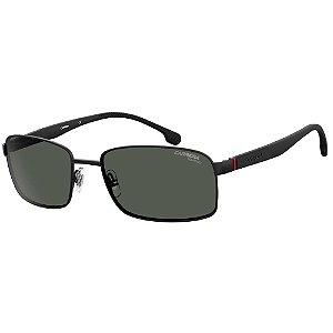 Óculos de Sol Carrera 8037/S -  58 - Preto