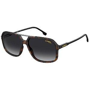 Óculos de Sol Carrera 229/S -  59 - Marrom