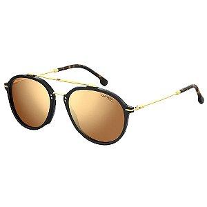 Óculos de Sol Carrera 171/S -  55 - Preto
