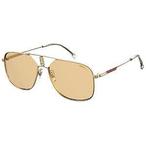 Óculos de Sol Carrera 1024/S -  59 - Dourado - Photo C