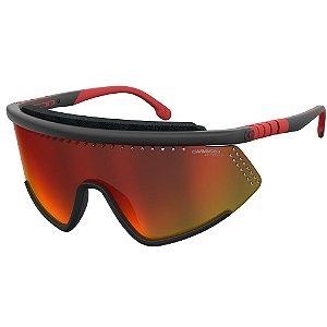 Óculos de Sol Carrera Hyperfit 10/S -  99 - Preto