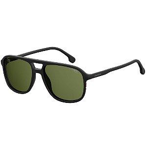 Óculos de Sol Carrera 173/S -  56 - Preto