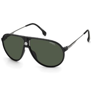 Óculos de Sol Carrera 1034/S -  63 - Preto -Polarizado