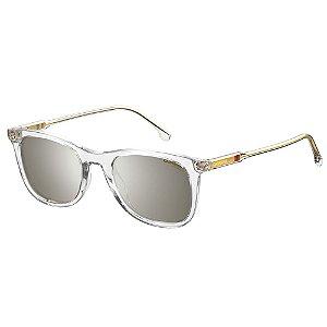 Óculos de Sol Carrera 197/S -  51 - Transparente