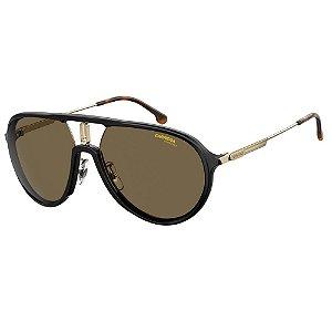Óculos de Sol Carrera 1026/S -  59 - Preto