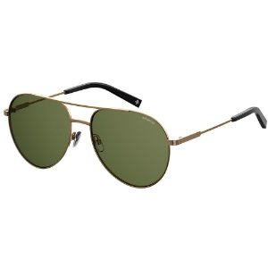 Óculos de Sol Polaroid Pld 2069/F/S/X -  61 - Marrom