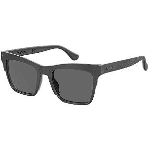 Óculos de Sol Havaianas Maragogi -  53 - Preto