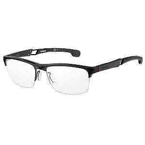Óculos de Grau Carrera 4403/V -  55 - Preto